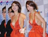 韓国女優2