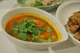 タイ料理バンコクトムヤムクン