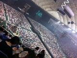 YUKIライブ写真