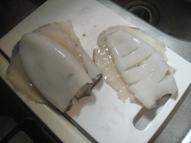 手料理自炊する男子はモテる