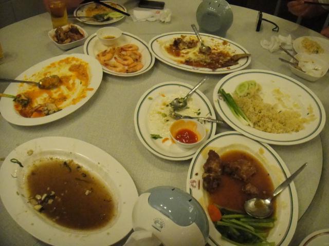 ナンパDE海外旅行!バンコク