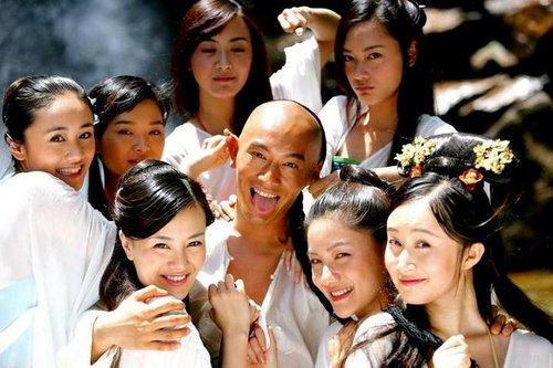 一夫多妻制が日本に導入されます