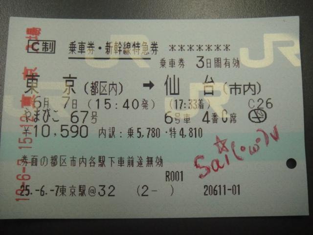 仙台といえば国分町でナンパかデリヘル?
