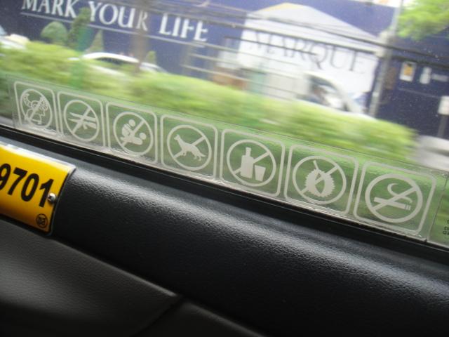 【バンコク&パタヤ】ナンパ一期一会遠征_タイ滞在記(3日目)