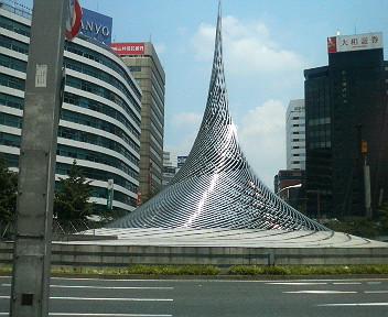 名古屋でネットナンパとナンパでエッチ!