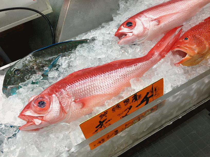 沖縄ナンパ&ネットナンパはデリヘルや風俗より楽しい!