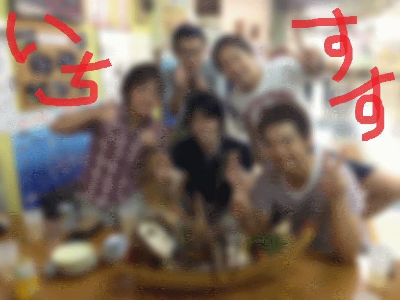 沖縄ナンパ&ネットナンパはデリヘルや風俗よりも楽しい!