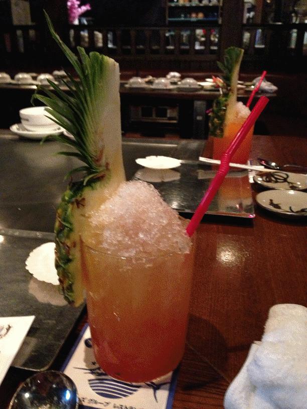 沖縄でナンパ&ネットナンパは風俗やデリヘルより楽しい!