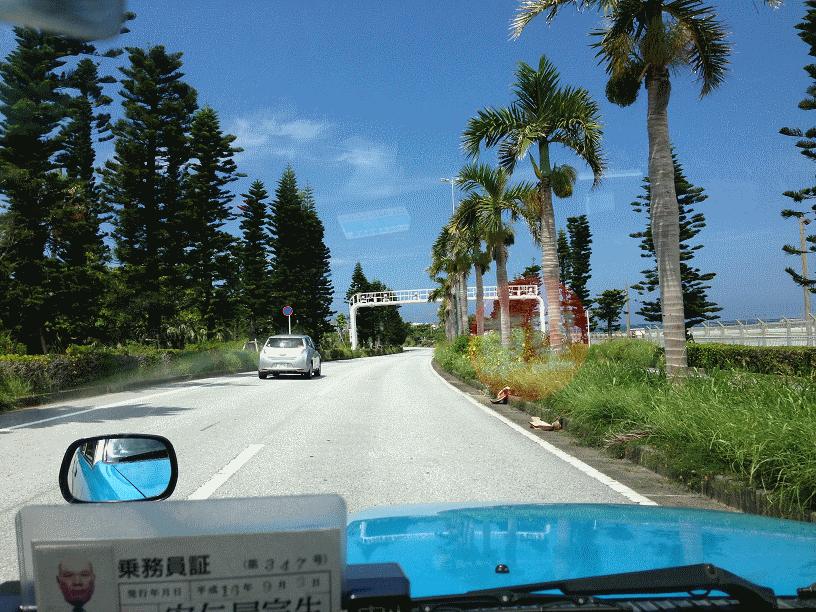 沖縄ナンパ体験でデリヘルや風俗よりも楽しく遊びましょう!