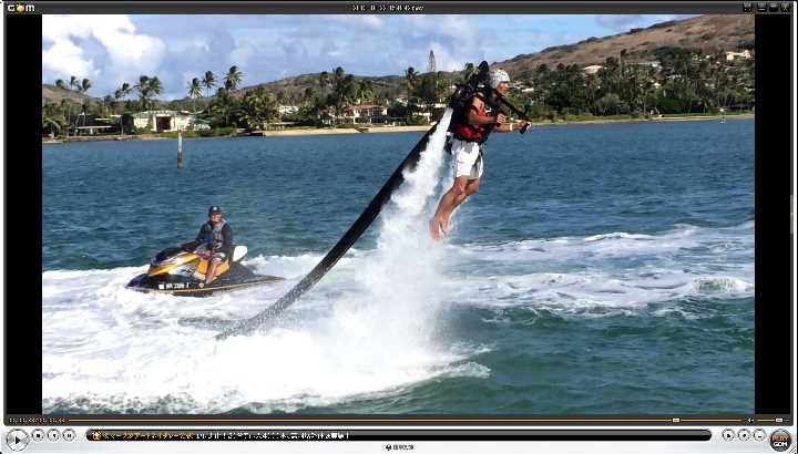 ハワイのワイキキにナンパ一期一会旅!