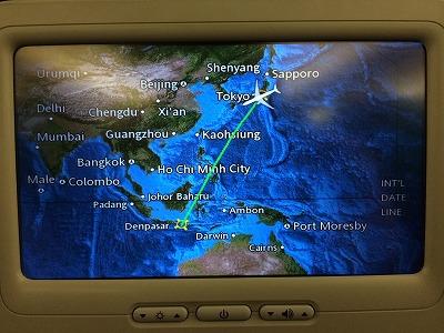 海外旅行でナンパ!バリ島