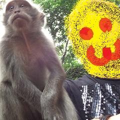 海外旅行ナンパ!バリ島