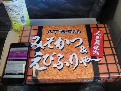 名古屋ナンパ&ストリートナンパ体験日記