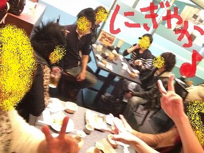 福岡ナンパブログ師体験談!