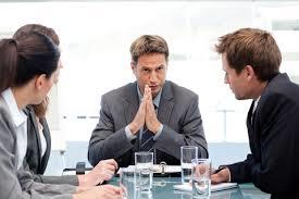 [女性を操りたいなら交渉力]モテる男の交渉術を身に着けるベシ!