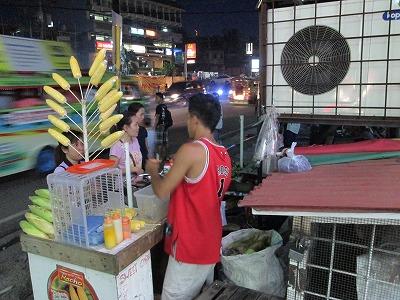 【フィリピン&セブ島】ナンパ一期一会遠征_セブ島滞在記(5日目)