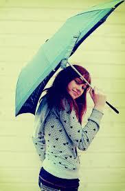 [人生楽しまにゃソン]梅雨のジメジメと憂鬱をぶっ飛ばすにゃネットナンパが一番☆