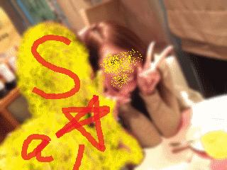[ナンパ一期一会]出会いの秋あき☆2014年9月、ちょっとやる気を出してみた結果・・・[実体験レポート!]
