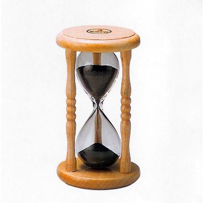 [1日24時間ナンパ一期一会]人生ぶっちゃけ無駄にしてイイ時間は0分!でも・・・。