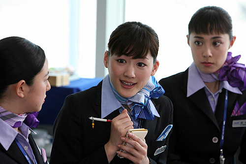[モテる男はみんなできる]ナンパ一期一会の基礎教養、日本語を上手に使ってますか?
