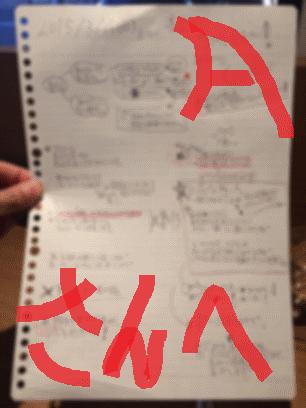 [ナンパ一期一会な援護射撃]召喚軍師Saiイン大阪&名古屋のまっき♪