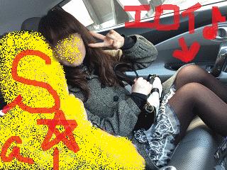 [春はみんなエロい☆]2015年4月前半Saiのナンパ一期一会検証報告♪