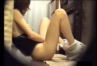 女子の4人に1人がオナニーやらエロ画像動画を彼氏に隠し事してるってご存じ?