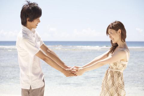 ナンパな近道の落とし穴に注意!友情と恋愛感情のホントをご存じ?