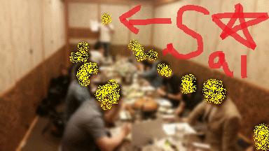 39回シークレット男飲み!&ネットナンパ一期一会は全員できちゃう★
