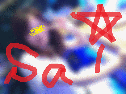 [忘れてたw]Saiの7月ネットナンパ一期一会定点観測とたらデミー便り☆
