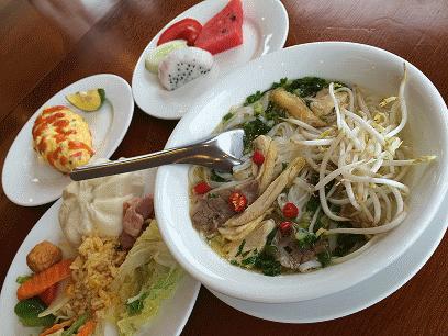 ナンパ滞在記ベトナム4日目(男磨き旅IN今回ハノイそのうちホーチミン)2015年9月