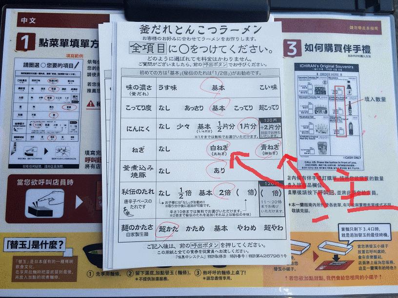 ナンパ一期一会な支援攻撃@福岡♪2& モテ男ンクエスト、貴方はいまレベルいくつ?