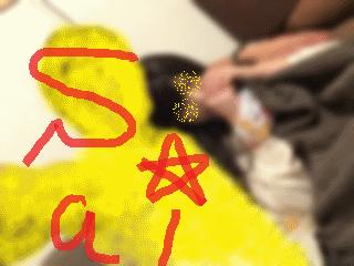 一緒に人生ハッスル&エンジョイしてみませんか?的5日間限定オファー☆(あと4日)