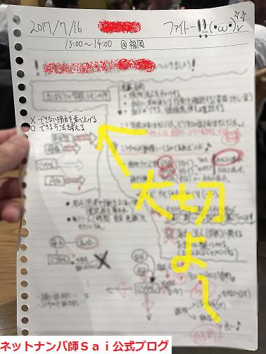 福岡ナンパ,ナンパブログ,方法14