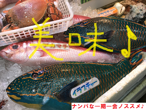 ナンパ一期一会!静岡・金沢・福岡05