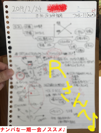 ナンパ,ネットナンパ,ナンパブログ,福岡03