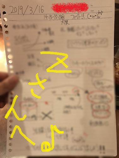 ナンパ,ネットナンパ,大阪04