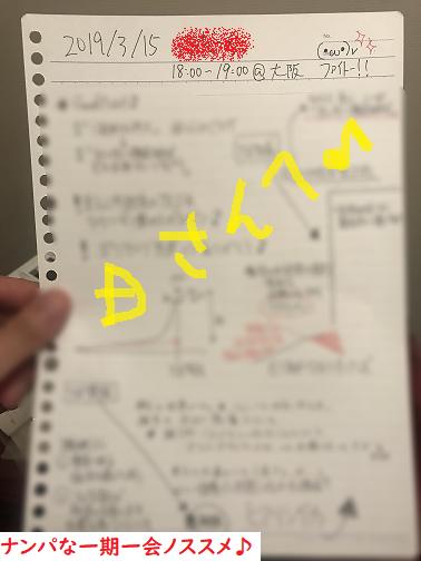 ナンパ,ネットナンパ,大阪09