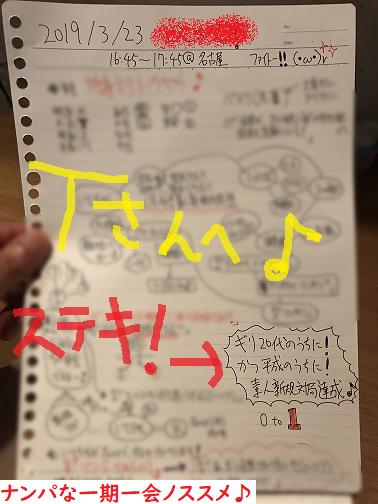 名古屋,ナンパ,ハメ撮り07