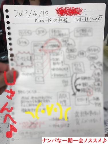 台湾,ナンパ,ハメ撮り,ブログ03