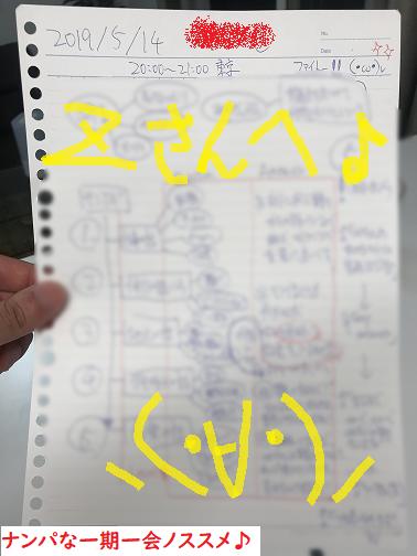 ナンパ,ブログ,ハメ撮り06