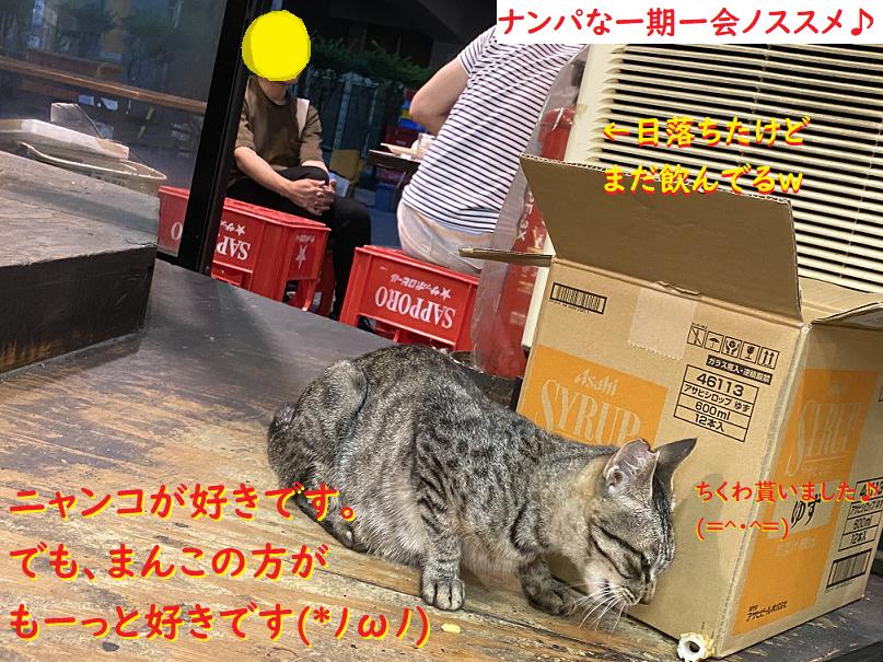 ネットナンパハメ撮り画像体験談ブログ20200824-22