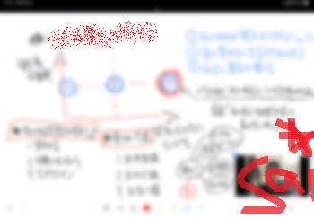 ネットナンパ体験談画像ブログの画像20210610-16